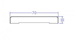 Ciliegio T21