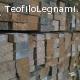 Listelli Abete 4x2