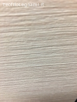 ROVERE SBIANCATO LR41 SABLE